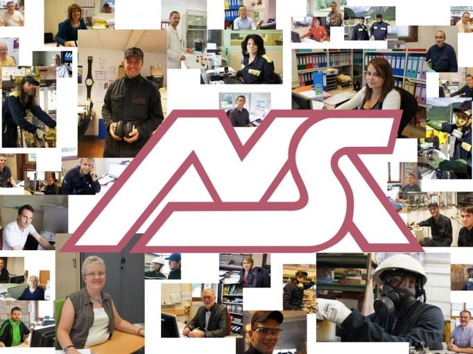 MSSA Team
